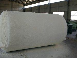 树脂,聚氨酯,玻璃丝布,防腐保温