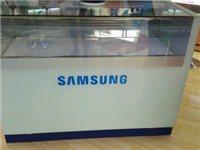 手机柜台低价出售