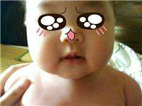 新鲜人母乳