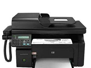 出售打印传真一体机