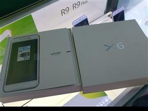 vivox6正品新机