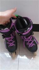 出售溜冰鞋