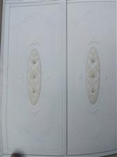 索菲亚专业量尺寸订做衣柜门橱柜门,及所有室内门