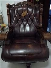 出售老板椅