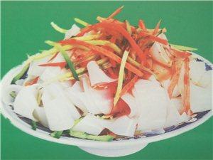 砂锅米线纯菜麻辣粉酸辣粉 烩麻食凉皮面皮馄钝醪糟