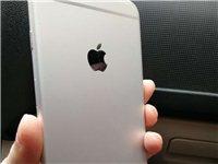 苹果手机便宜卖了!