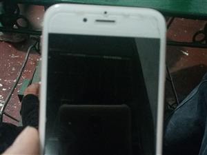 苹果手机玫瑰金