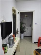 每个房间都有独立卫生间,水电齐全
