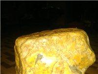 海南黄腊石