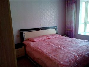 安居145平米4室3厅2卫精装出售