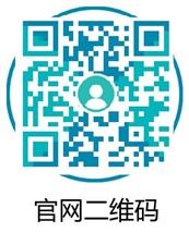 聚蚁(北京)网络科技有限公司