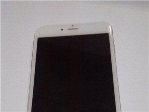 苹果6plus9成新澳博国际娱乐官网