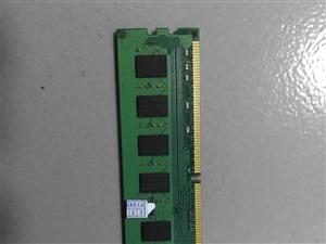 三星4GB内存条DDR3