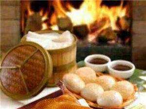 足不出戶,嘗傳統美味的果木烤鴨