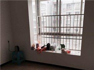 黔龙阳光花园全新装修出租二室二厅90平米