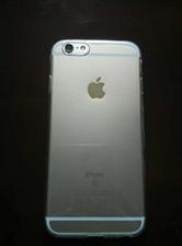 IPhone6S低价转让