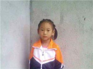 请好心人帮帮她,一个七岁的小姑娘,现就读于大塘羊马小学一年级学生胡婷婷,昨日早上在石牛坑靠国道被大货