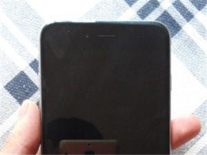 iPhone6splus64G