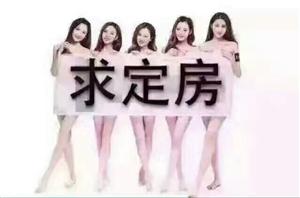 錦城娛樂業