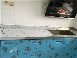 專業定制豪華不銹鋼櫥柜,不銹鋼臺面