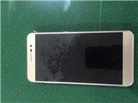 全新中兴手机未拆封