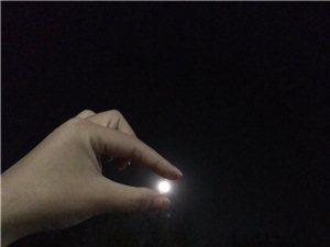 那天的月亮,遇到最圆的月亮