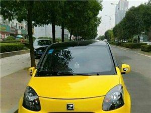 眾泰云100純電動車出售