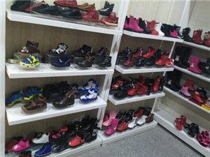 批發零售嬰幼兒學步鞋,童鞋。
