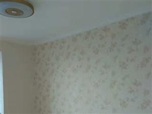 专业贴壁纸壁画壁布