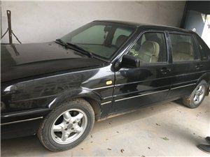转让个人车桑塔纳2000..车一直开着,没有任何问