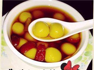 钟氏食疗之黄姜馍