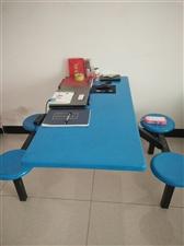 餐桌椅转让