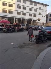 黎塘万和城广场火爆招租