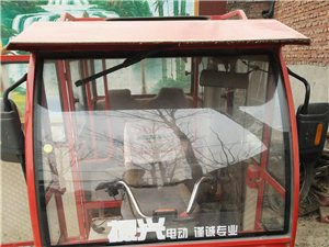 出售电动三轮车电话18931233562