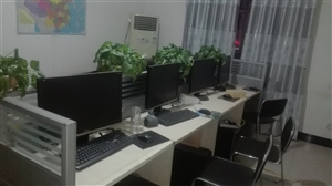 新公司变动现处理电脑,电脑桌,沙发,空调,打印机,
