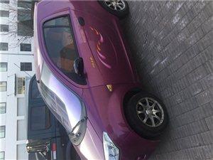 9成新电动车便宜卖