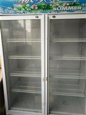 二手冰箱1500