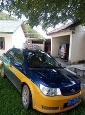 南涧县出租车带路线出售