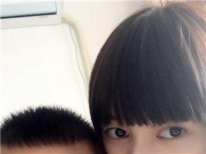 【帅男秀场】黄佳琳