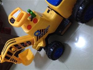 儿童玩具车便宜出售