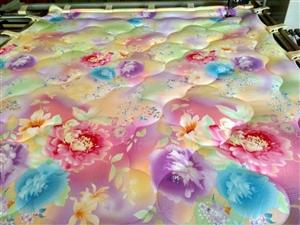 低价出售新型棉被加工设备