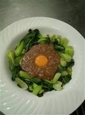 瑞庄私房菜