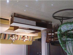 森财家私在澳门太阳城网站