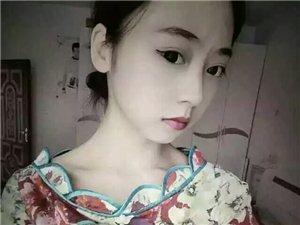 【美女秀场】李思燕