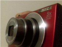 佳能数码相机