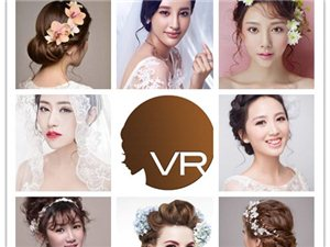 VR学习化妆美甲应注意什么