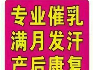王氏中医催乳