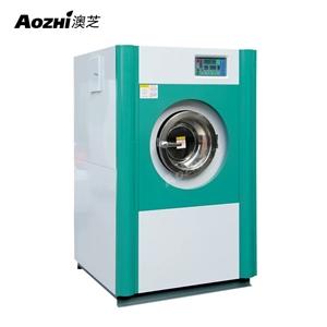 超低价转让干洗设备