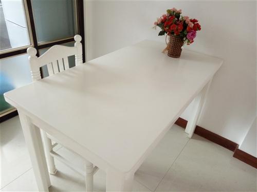 招远出售餐桌一张餐椅四把,?#37096;?#21333;卖