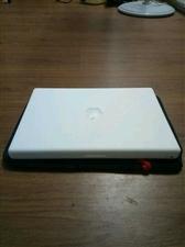 苹果笔记本高配版a1181